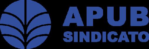 APUB Sindicato