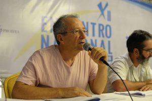 Foto: Adufg Sindicato