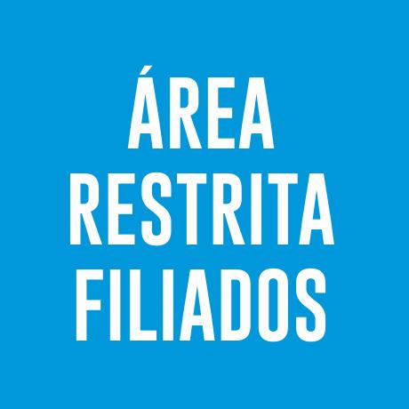area restrita associados