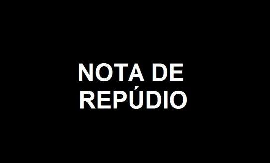 nota_repudio-580x328
