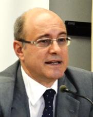 Luiz Eugenio de Souza_ABC