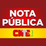 banner_nota_publica_pq