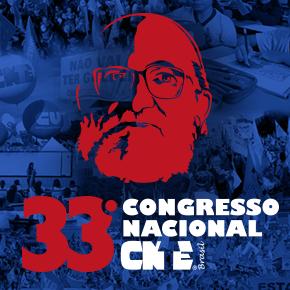 33_congresso_da_cnte_botao_site_290x290