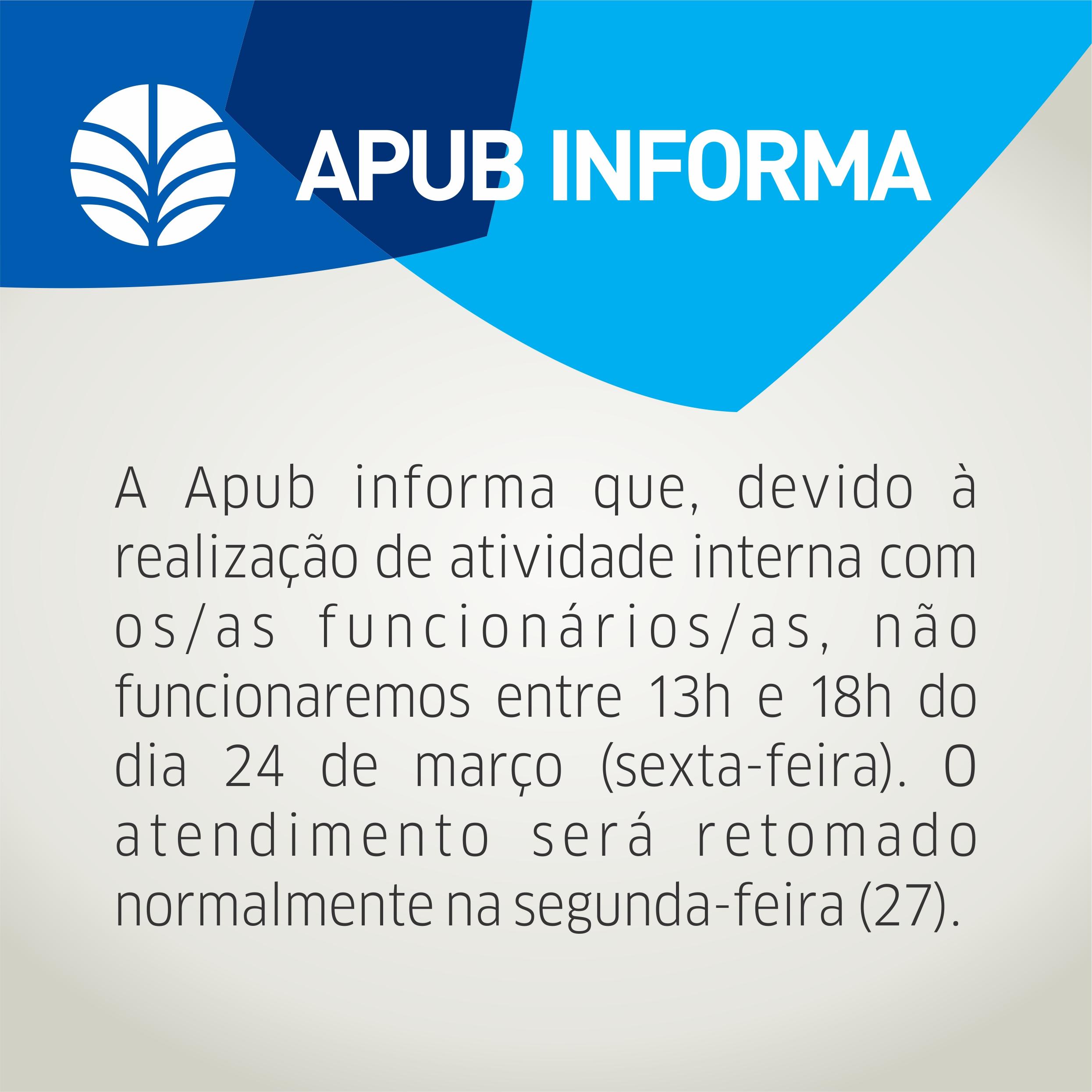 http://www.apub.org.br/wp-content/uploads/2017/03/CARD-APUB-INFORMA-24-de-marco.jpg
