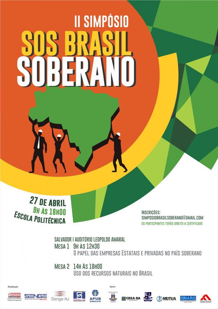 SOS BRASIL SOBERANO (1) (2)