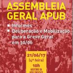 ASSEMBLEIA GERAL 21 DE JUNHO DE 2017[2]