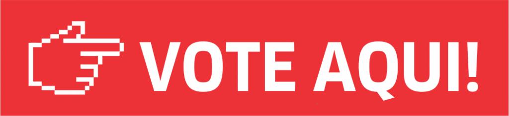 vote aqui IMAGEM PARA SITE XIII ENCONTRO NACIONAL PROIFES