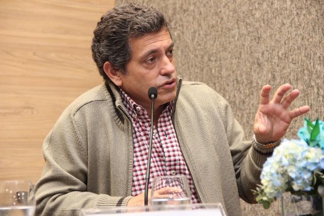 Eduardo_Pereyra