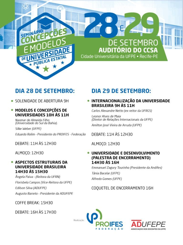 PROIFES_evento_recife_email_mktemail_mkt