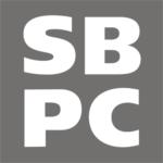 logo-novo_SBPC