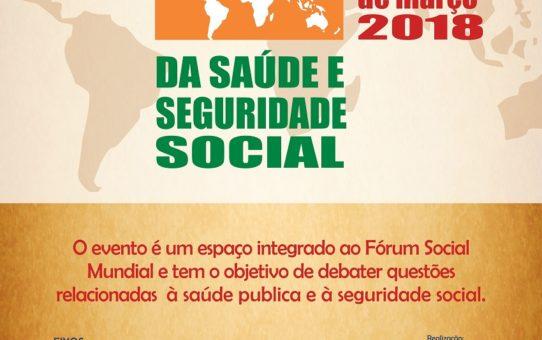 FORUM SOCIAL MUNDIAL DA SAUDE E SEGURIDADE SOCIAL (1)