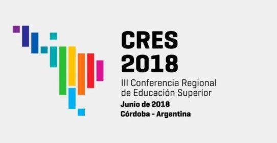 CRES_2018