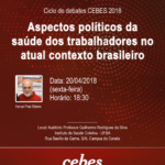 Cartaz Debate Cebes 20.04