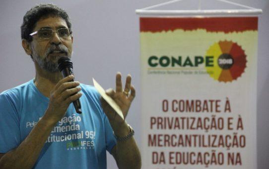 Conape_brandao_abre