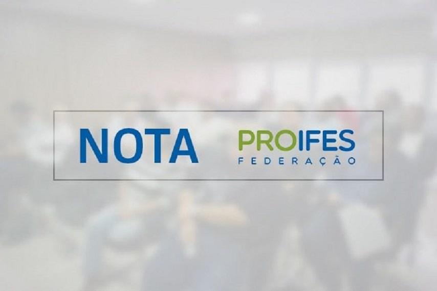 nota_PROIFES-e1527880992704