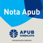 vinheta-nota-apub-2