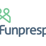 logo_funpresp_20170925-1