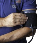 blood-pressure-monitor-1749577_960_720