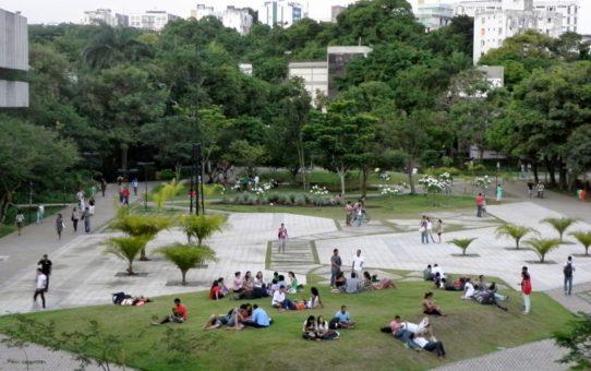 Campus ondina_0
