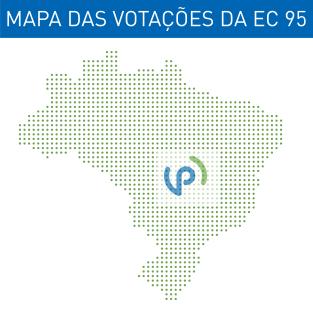mapa_ec95