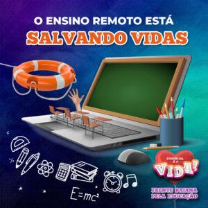 EnsinoRemotoSalvaVidas
