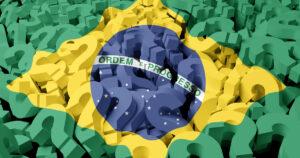 Entenda como será o Brasil com a Reforma Administrativa e como barrá-la