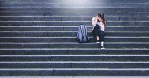 Reforma Administrativa teria impactos desastrosos nas universidades públicas