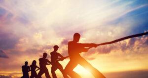 Incertezas na aprovação da Reforma Administrativa mostra que a luta gera avanços