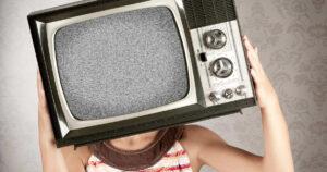 Totalitarismo: crianças precisam ver propagandas do governo Bolsonaro para ter acesso à internet