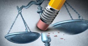 Reforma Administrativa (PEC 32/2020) é inconstitucional