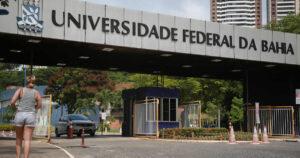Por que as universidades públicas lideram todos os rankings de qualidade no Brasil e na América Latina?